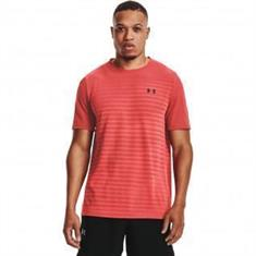 Under Armour ua seamless fade ss 1361133-690