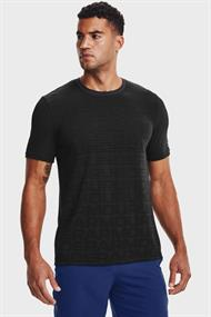 Under Armour ua seamless wordmark ss 1361134-001