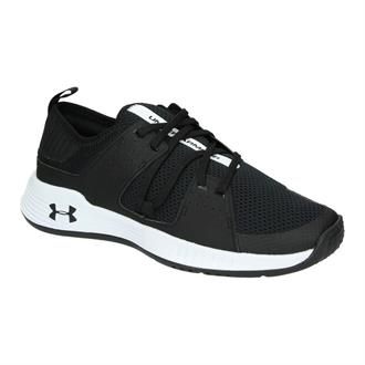 Under Armour UA Showstopper 3020542-001