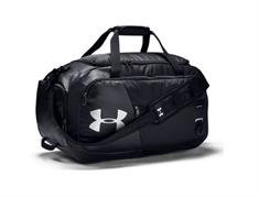 Under Armour undeniable duffel 4.0 md 1342657-001