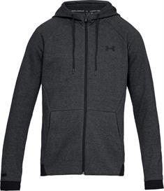 Under Armour unstoppable 2x knit fz 1320722-001