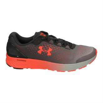 Under Armour W Charged 3020357
