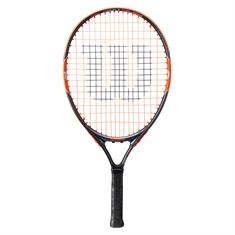 WILSON Roger Federer 21 wrt200600