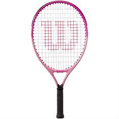 WILSON ultra pink 21 wr052410h