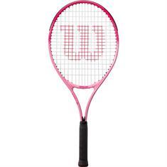 WILSON ultra pink 23 wr052510h