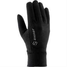 ZIENER Idilo Glove Multisport 172011-12